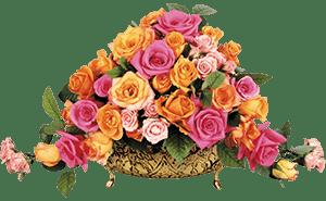 Можно ли дома держать искусственные цветы приметы