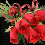 Сколько цветов дарят на день Рождения?!
