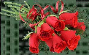 Сколько цветов дарят на день Рождения