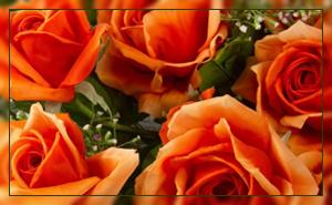 Как расправить искусственные цветы в домашних условиях